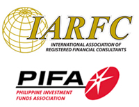 IARFC PIFA