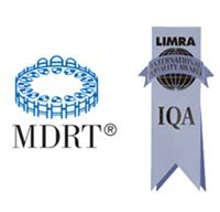 MDRT Limra