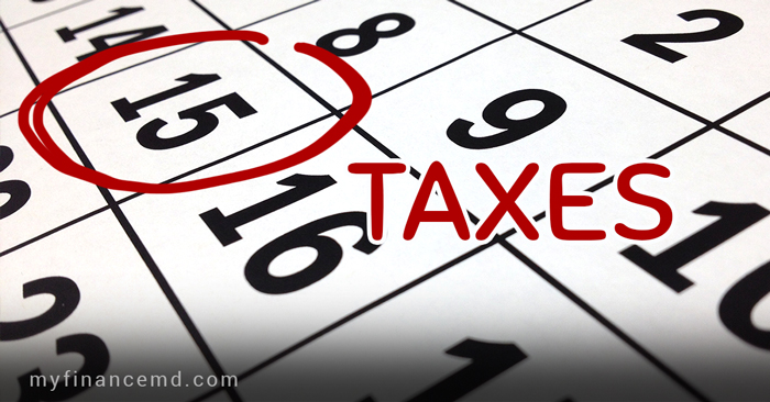 FILIPINO DOCTORS AND TAXATION Part 3: How to file INCOME TAX