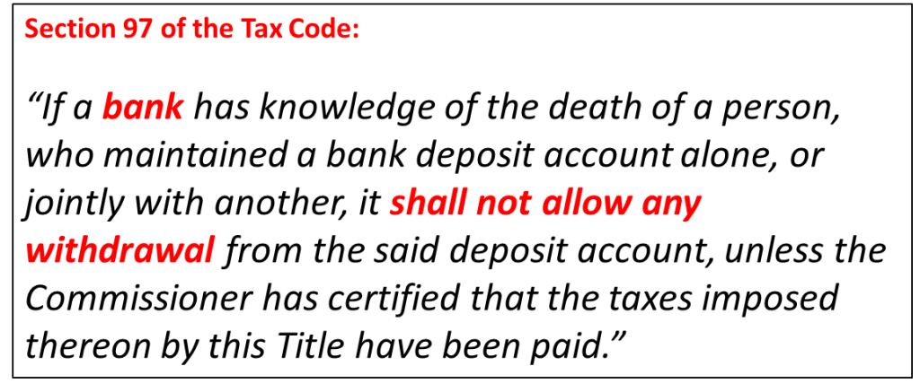 taxcode