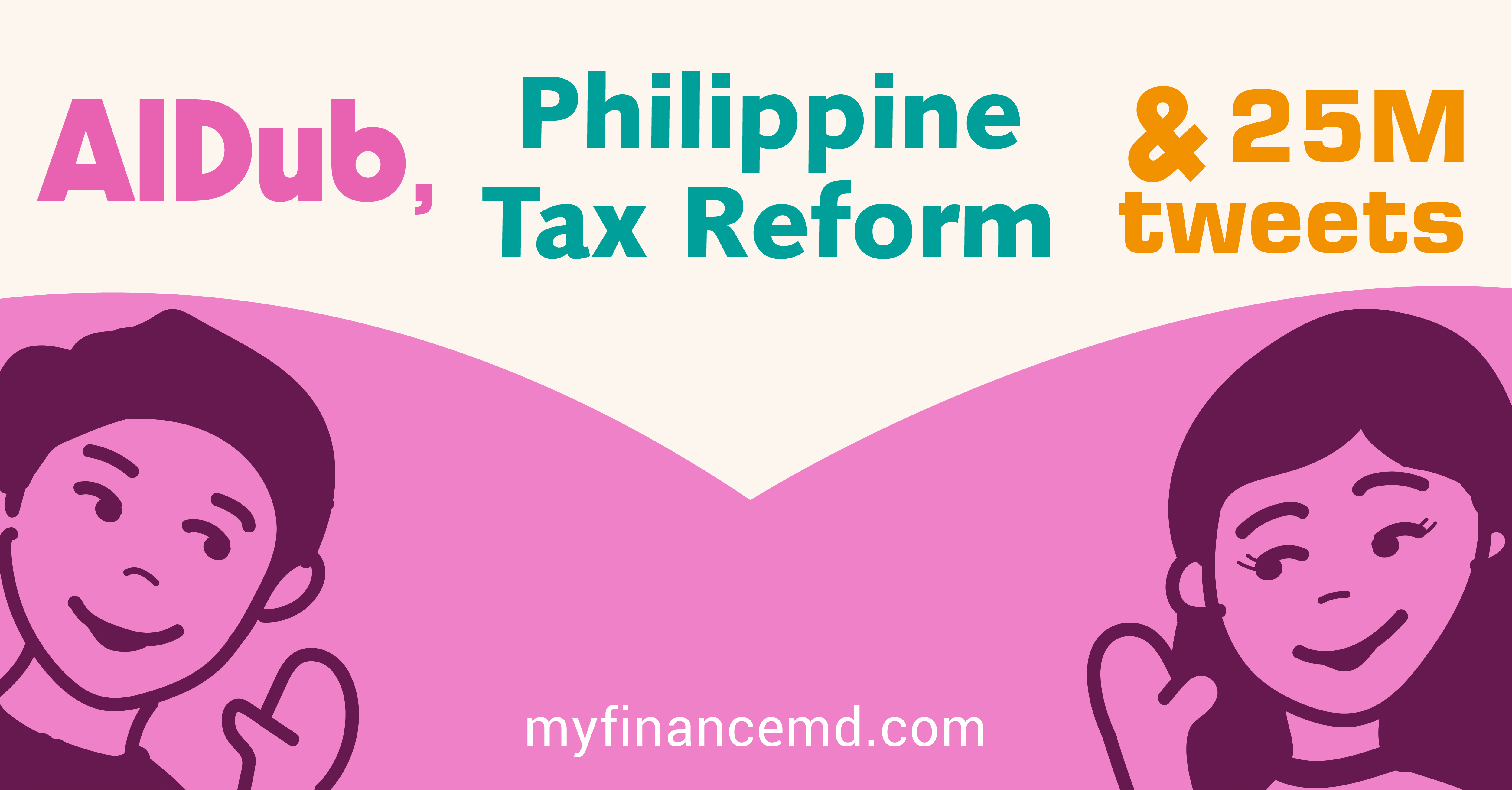 history of philippine taxation In the philippines the tax department, popularly known as bureau of internal revenue (bir), is under the aegis of the department of finance the tax department has enormous and wide ranging.