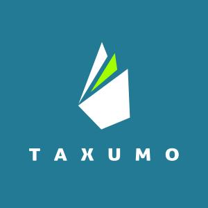 taxumo myfinancemd logo