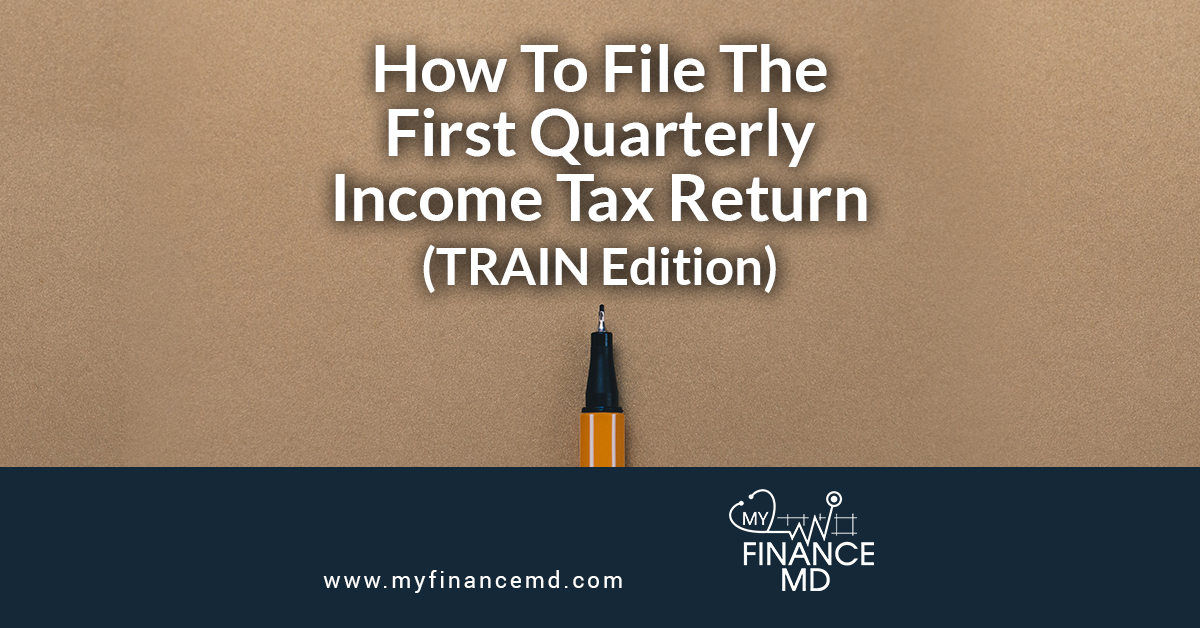 how to revice tax return