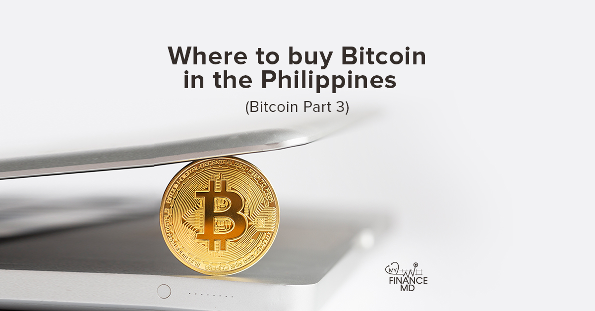 what do you need to buy bitcoin